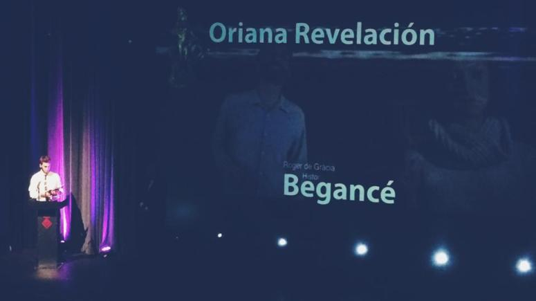 begancc3a9-premi-revelacic3b3n