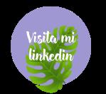 visita mi linkedin