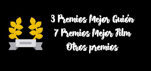 5 premis.png