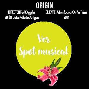 spot musical origin lidia milette pol