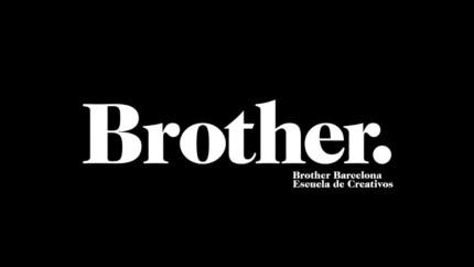 barcelona-brother-busca-talentos-creativos-para-regalar-una-beca2-1748x984