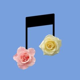 1. primavera musical