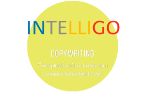intelligo rodona