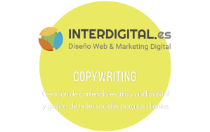 interdigital rodona