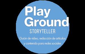 playground rodona