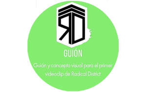 radical district rodona